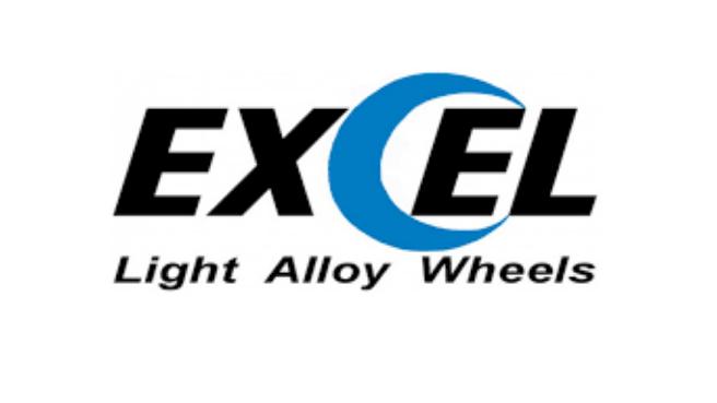 PT Excel Metal Industry