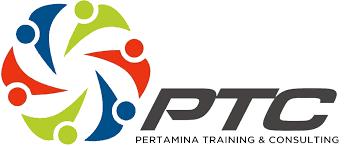 Lowongan Kerja Lulusan S1 Staff PT Pertamina Training dan Consulting (PTC)