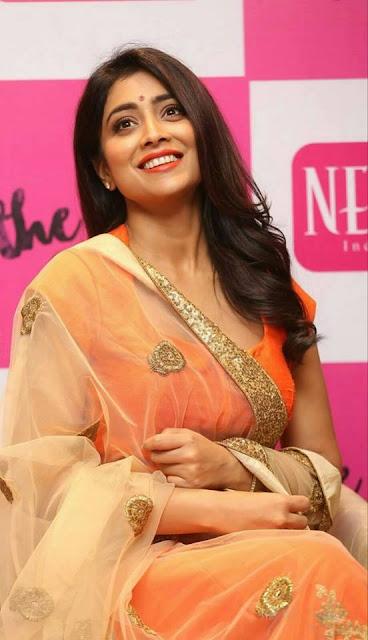 shriya saran hot & sexy