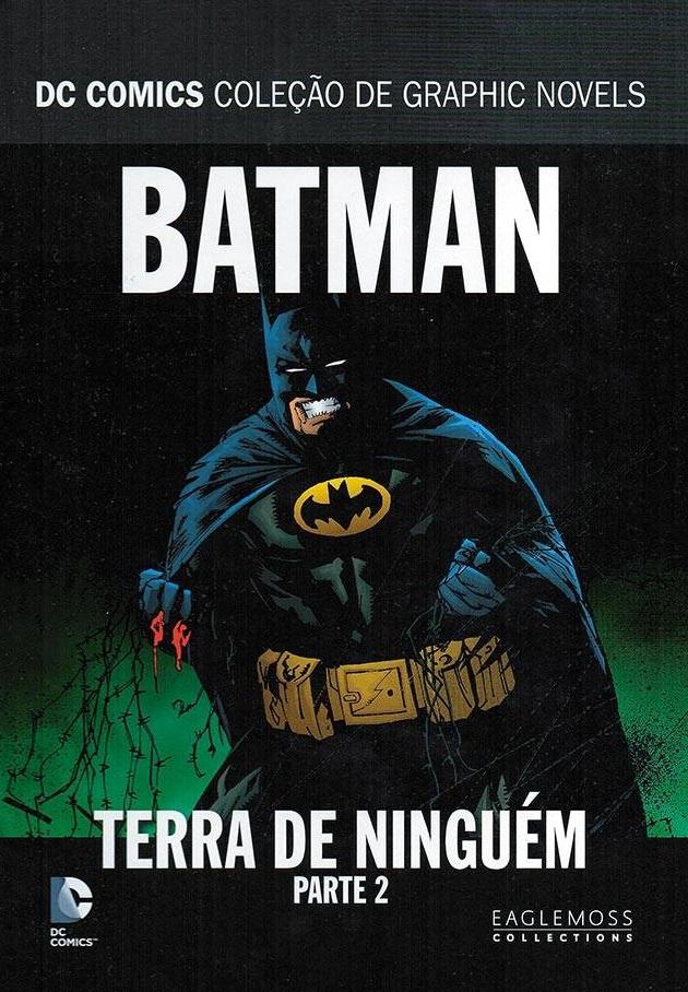 Batman+3.jpg (630×908)