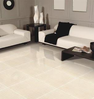 Johnson India Marbonite Tiles Easy To Maintain