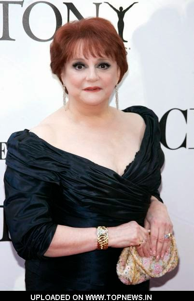 Erotica Carole Shelley  nude (84 fotos), iCloud, butt