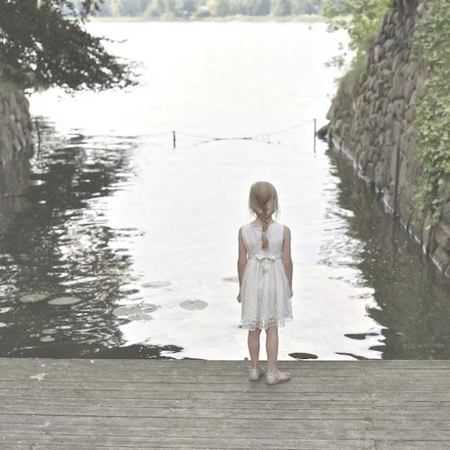 Anya Jensen Photography // Sophienholm