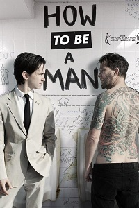 Watch How to Be a Man Online Free in HD