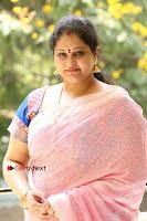 Actress Raasi Latest Pos in Saree at Lanka Movie Interview  0163.JPG