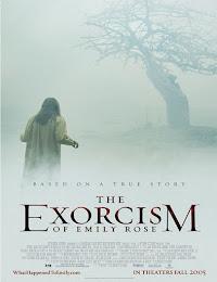 El exorcismo de Emily Rose (2005)  [Latino]