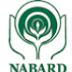 NABARD Bank Recruitment 2018 Development Assistant 70 Post Apply Online