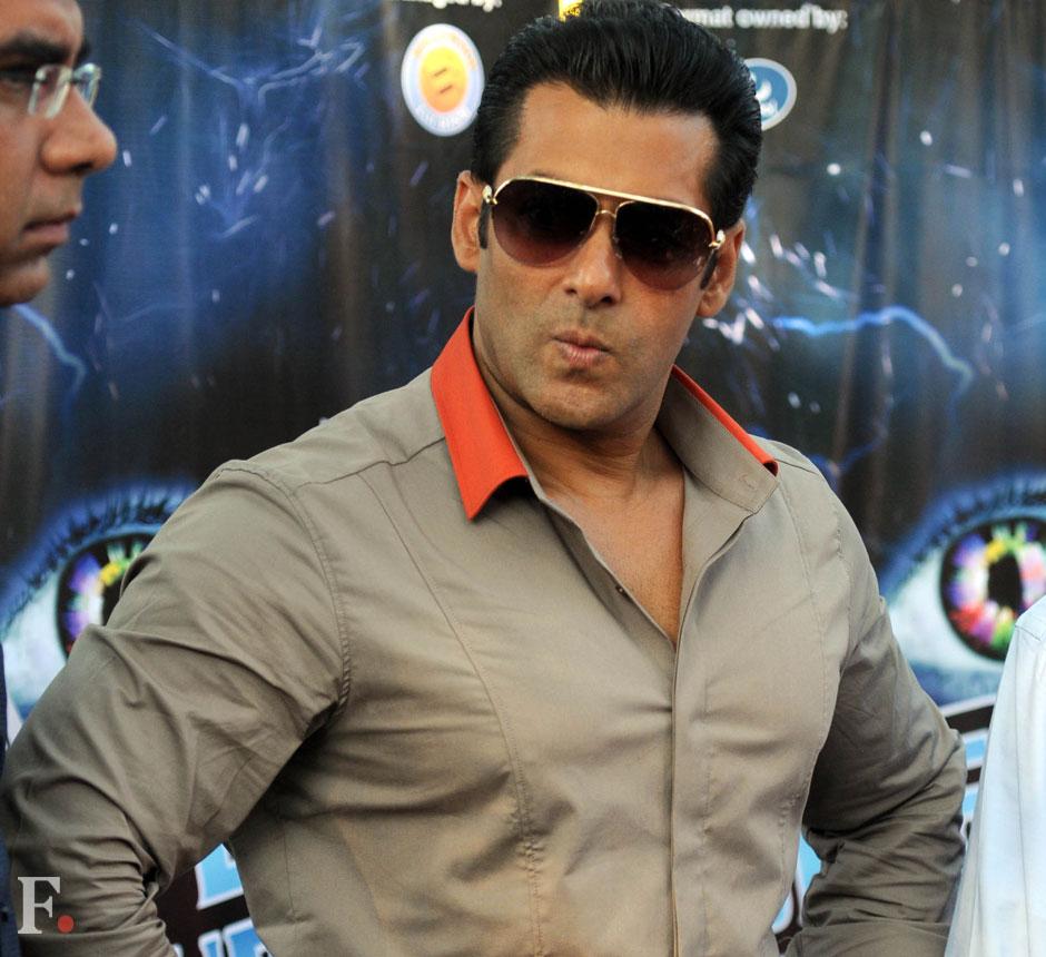 Salman Khan Wallpapers New Software Full Version