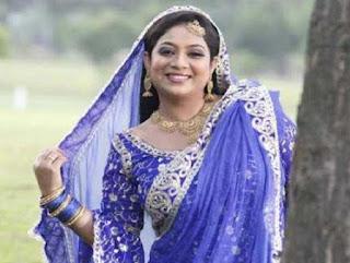 Bangladeshi Actress Shabnur XXX