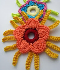 http://www.mycrochetprojects.com/blog-content/uploads/2012/07/The-third-paradise-flower.pdf