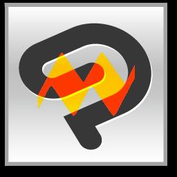 CLIP STUDIO PAINT 1.3.8 Full Keygen