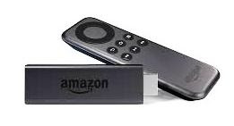 Amazon Fire TV Stick is perhaps the first choice for streaming services