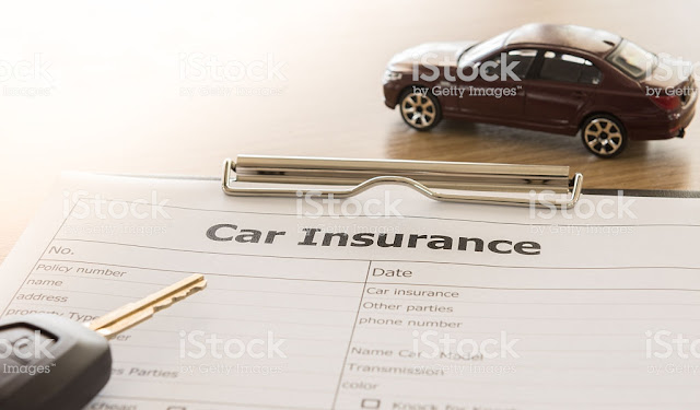 https://www.moneyfinderhindi.com/2019/03/bharati-axa-car-insurance.html
