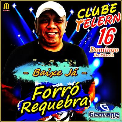 https://www.suamusica.com.br/geovanecdsdenatal/forro-requebra-2017