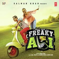 free download bollywood movie freaky ali
