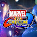 Novo Trailer: Marvel vs Capcom Infinite