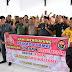 Bupati Soppeng Ajak Semua Elemen Masyarakat Untuk Menjaga Stabilitas Dan Keamanan