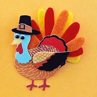 Thanksgiving, turkey, free image, free photo, free picture, Pixabay
