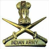 Indian army jobs,latest govt jobs,govt jobs,odisha govt jobs,latest jobs,jobs