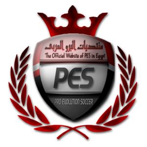 PES 2016 PESEGY