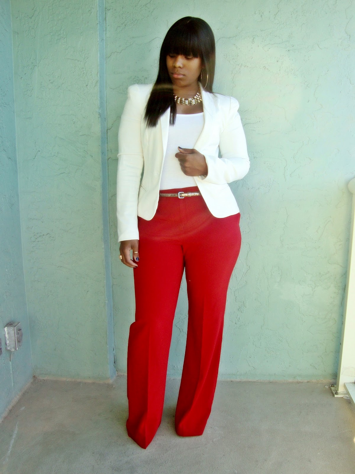 Philorugby Womens Dress Pants Jcpenney