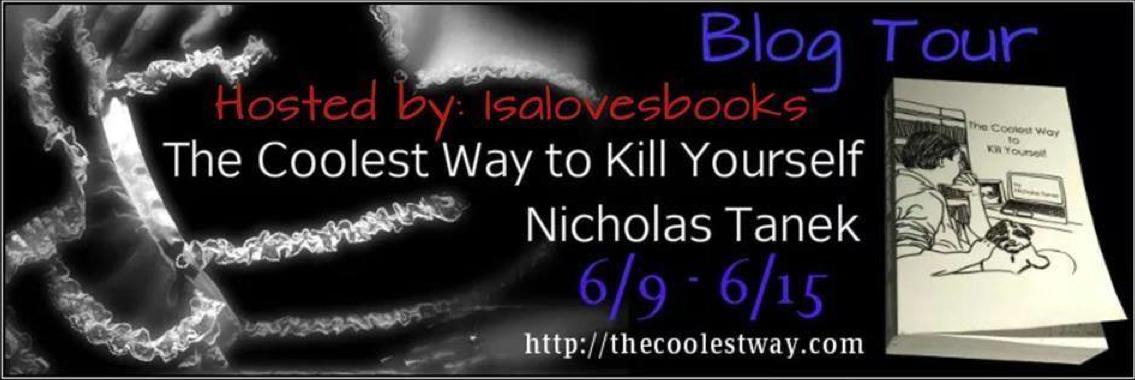 Yourself Kill Ways 15