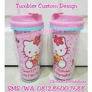 IMG 20170213 140445 315 Apa itu Souvenir Custom Design