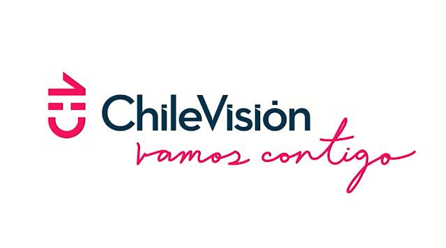 ChileVision-nuevo-logotipo-icono-emoticon-feliz