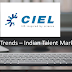 Online Networks and Social Media are the most effective tools in Employer Branding - Reveals CIELWorks 2016