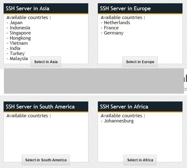 Pengertian Apa itu, Cara Kerja dan Manfaat SSH (Secure Shell)