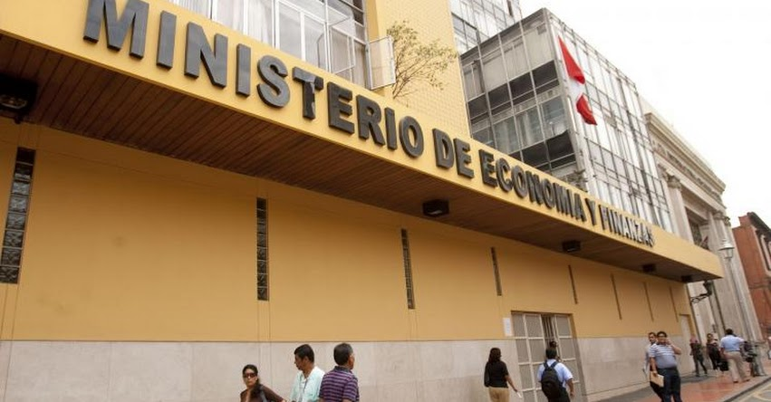 Ministerio de Economía transfiere más de S/ 70 millones a MINEDU y gobiernos regionales (D. S. Nº 221-2020-EF)