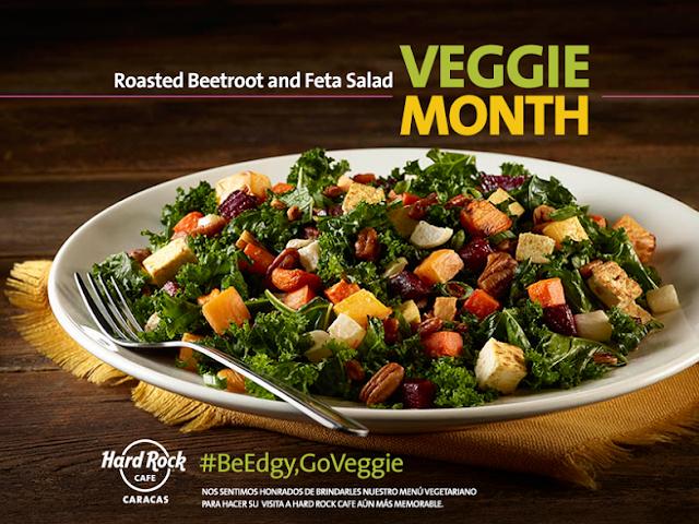 recetas vegetarianas mes conciencia vegetariana dia vegetariano