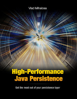Best Books to Learn Hibernate for Java Developers