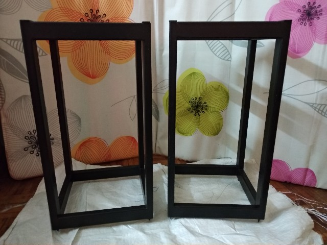 (not available) Stands - 21inch IMG_20180715_184153_HHT-640x480