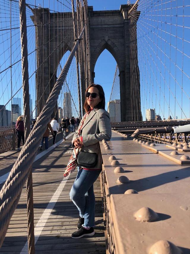 Nueva_York_en_siete_días_ObeBlog_09