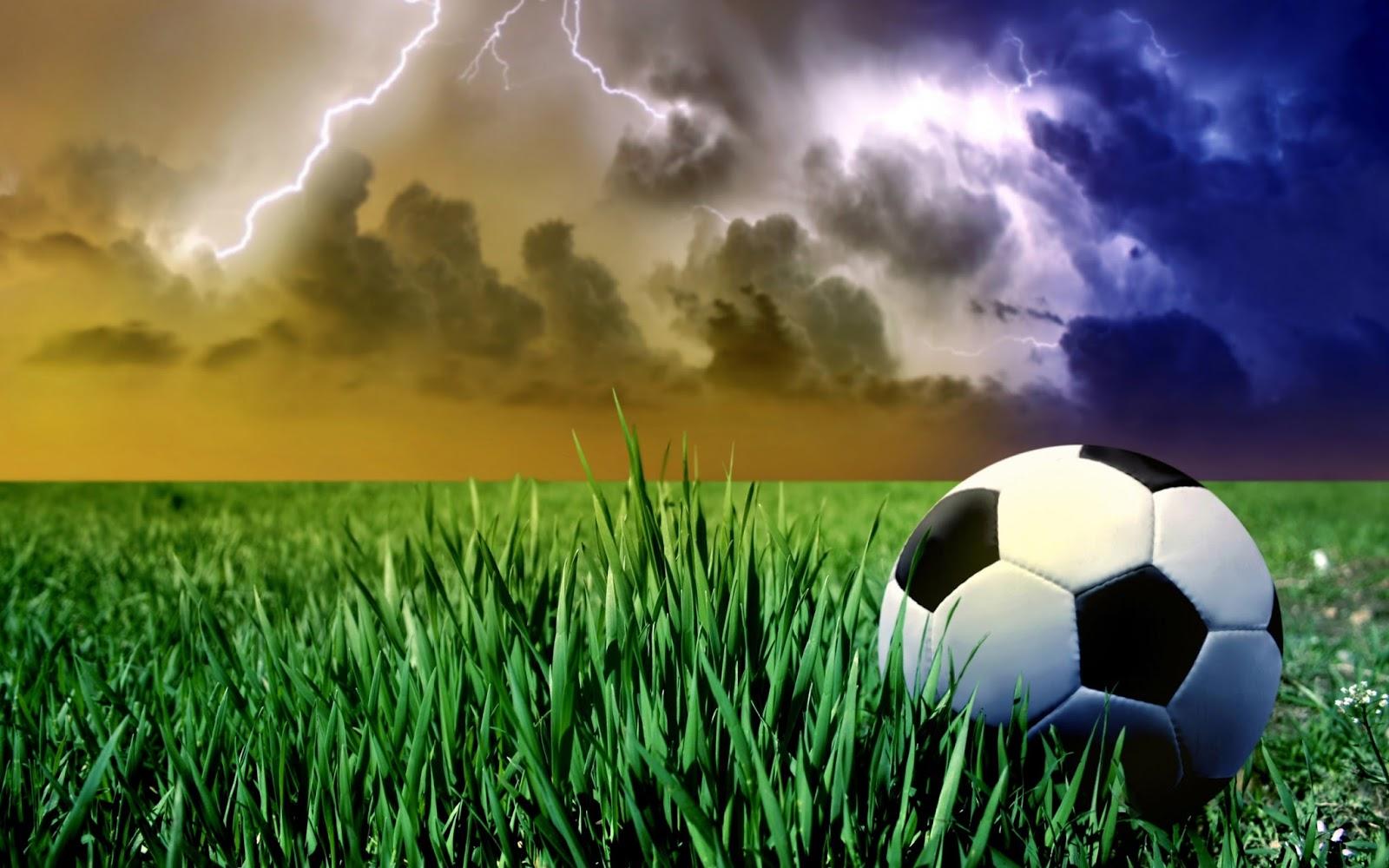 Descargar fondos de pantalla en hd fondos de pantalla de for Fondos de pantalla de futbol para celular