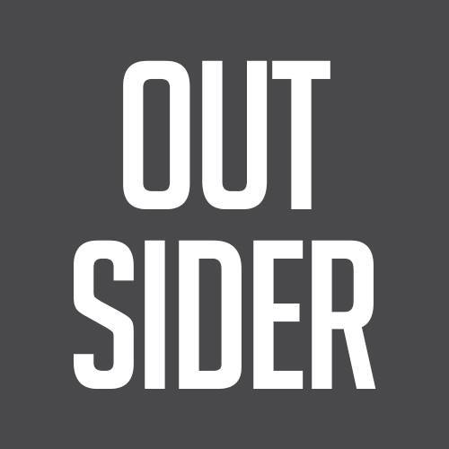 Revista Outsider