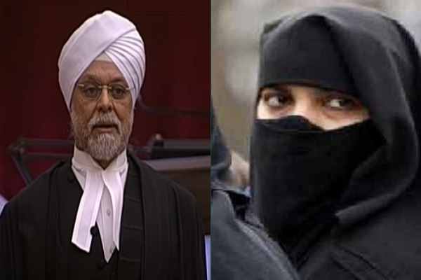 triple-talaq-supporter-chief-justice-jagdish-singh-khehar-retire