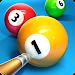 Tải Game Billiard Hack Full Tiền Vàng Cho Android