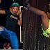 Chomee rocks Babes Wodumo style better like legend on #IdolsSA