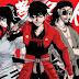 Son Zamanların En İyi 10 Animesi