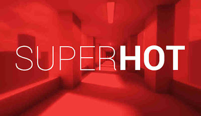 SuperHot Download