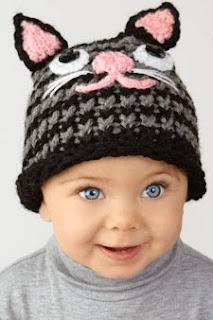 http://translate.googleusercontent.com/translate_c?depth=1&hl=es&rurl=translate.google.es&sl=auto&tl=es&u=http://www.simplicity.com/t-free-crochet-pattern-kitten-hat.aspx&usg=ALkJrhgK9q-XWbz3o4ac5OUNgc8ft2llAg