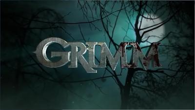 série GRIMM