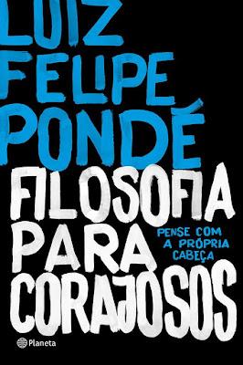 https://www.skoob.com.br/filosofia-para-corajosos-590397ed591368.html