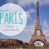 Escapada a París (experiencia y recomendaciones)
