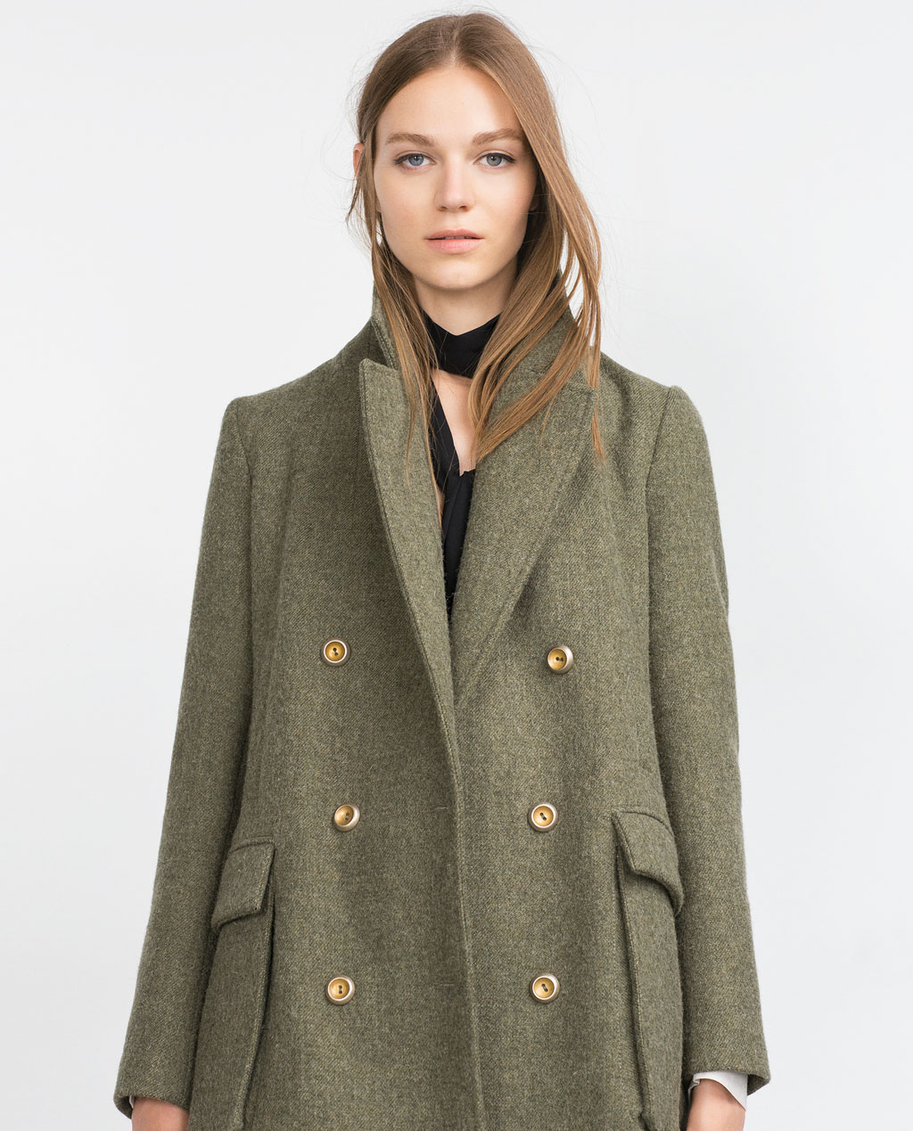 The Big Coat Edit - The Frugality Blog