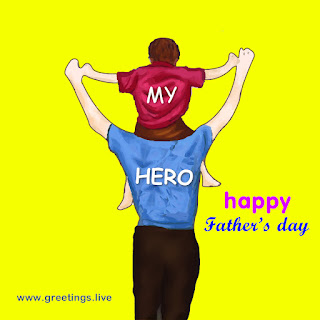 International Happy fathers day images free download