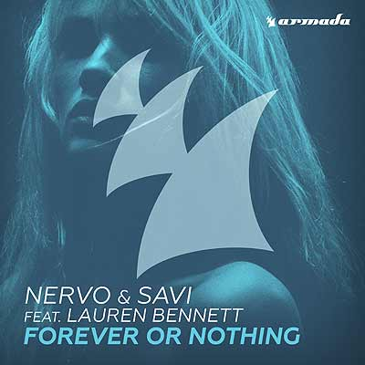 Forever or Nothing