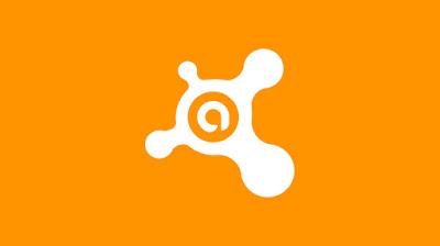 Avast 2017 Offline installer